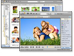 Fly Free Photo Editing & Viewer Software, free photo editing software
